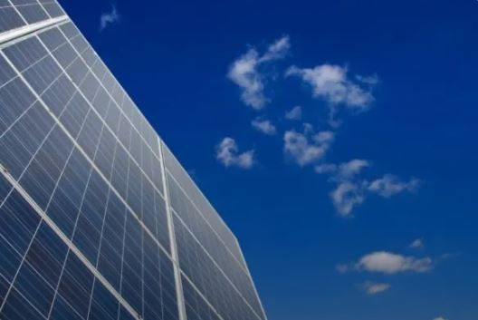 Zoom sur l'énergie solaire au Maroc